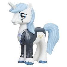 My Little Pony Blind Bags Box Mlp Wave 20 Blind Bags Mlp Merch
