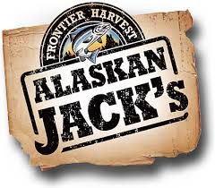 jack s our products alaskan jack s seafood