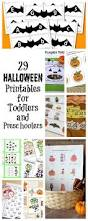 printable halloween sheets 795 best printables images on pinterest free printables planner