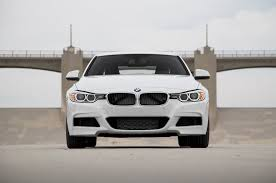 2011 bmw 335i sedan review review 2013 bmw 335i xdrive with m performance power kit