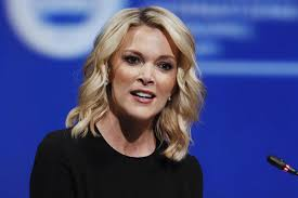 does megjan kelly wear hair extensions will megyn kelly be fired nbc in panic mode ahead of her today