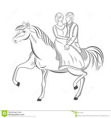 bride and groom coloring page bride downlload coloring pages