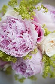 wedding flowers cost uk 192 best diy wedding flowers images on diy wedding