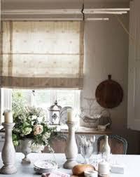 Kitchen Curtains Uk by Kitchen Curtains Curtains U0026 Roman Blinds