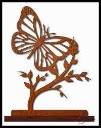103 best scroll saw projects images on pinterest wood burning