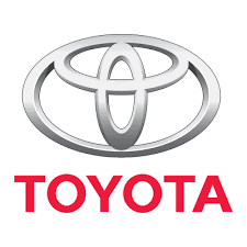 toyota 4runner key fob replacement toyota 4runner key fob replacement toyota locksmith