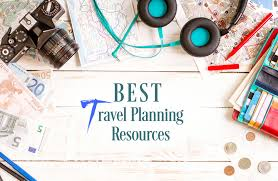 travel planning images 7 best travel planning resources in 2018 the exploring yogini jpg
