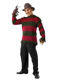 pj mask halloween costumes freddy krueger costumes u0026 masks halloweencostumes com