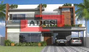 home architect design in pakistan adcs architectural design consultancy services