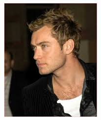 50 awesome mens hairstyles 2015 hairstyle 2018 hairstyle 2018