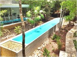 best 25 backyard lap pools ideas on pinterest modern lap pool ideas captivating 15 fascinating lap pool designs home