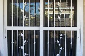 sliding glass door window replacement admirable design of munggah entertain motor riveting yoben