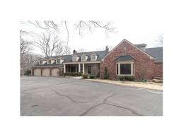 homes for sale in lawrence township quick search search homes