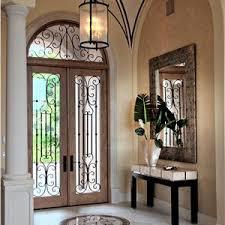 Foyer Lighting Modern Foyer Lighting Ideas Lewiston I Diamond Cut Chandelier Light