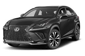 lexus caviar vs obsidian 2018 lexus nx 300 base 4 dr sport utility at lexus of lakeridge
