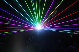 3000mw 3w rgb laser outdoor christmas laser lights dj laser lights