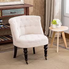20 00 elegant design lorraine fabric chair sofa in beige living