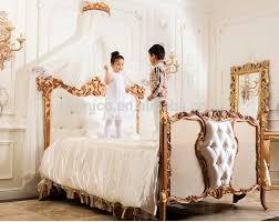 chambre enfant luxe antique enfants enfants chambre meubles set luxe royal enfants