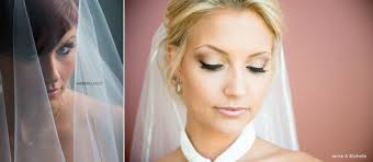 makeup schools in indiana northwest indiana wedding makeup artist krissy v northwest