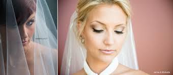 makeup schools in indiana northwest indiana wedding makeup artist krissy v northwest