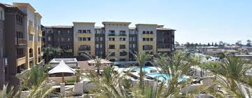 How Much Do Apartments Cost Casa Mira View 1 2 U0026 3 Bedroom Apartments For Rent In Mira Mesa Ca