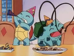 Pokemon Birthday Meme - pokemon birthday meme gifs tenor