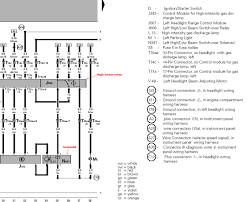 e46 wiring diagrams art mind maps