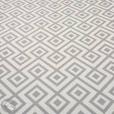 orleans estelle flooring superstore