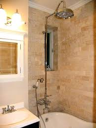 Remodel Bathroom Designs Traditional Bathroom Design Ideas Cursosfpo Info
