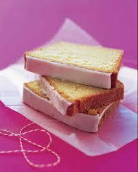 lemon pound cake with glaze recipe best cake recipes