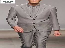 costume homme mariage armani vand costume armani costume homme taille 40 costume mariage homme