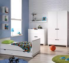 commode chambre garcon pinio mini gris garçon 3 meubles lit 200x90 commode armoire