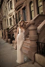 berta wedding dresses luxury wedding dresses by berta