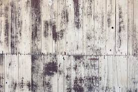 distressed wood background 7962