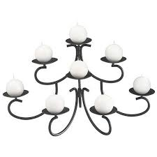 candelabra chandelier style fireplace candelabra northline express