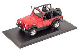 jeep toy car maisto 1 18 scale jeep wrangler rubicon toy quadratec