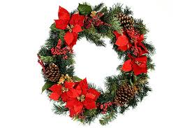 christmas wreaths christmas wreaths christmas wreath decoration ideas from dgreetings