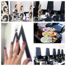 mod nail bar 89 photos u0026 100 reviews nail salons 3939
