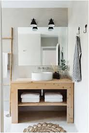 open shelves bathroom vanity laminate countertops for bathroom