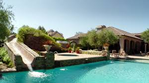 dallas lazy river resort video hgtv