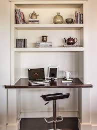 Houzz Office Desk Stylish Built In Office Furniture Ideas Houzz Built In Desk Home