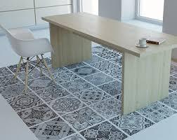 Portuguese Tiles Kitchen - fliesenaufkleber marokkanisch fliesen sintra von homeartstickers
