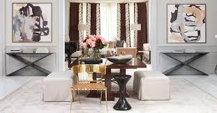 Home Interiors Mississauga Elizabeth Metcalfe Award Winning Interior Design Firm