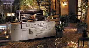 rustic outdoor kitchen ideas 10 beautiful outdoor kitchen ideas rilane