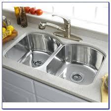 american standard kitchen faucets canada american standard bathroom sinks canada saemergency info