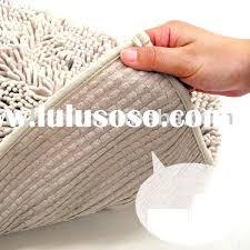 Microfiber Bathroom Rugs Microfiber Bathroom Mats Raham Co