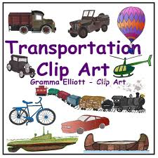 christmas jeep clip art transportation clip art train boat canoe helicopter bus sub truck