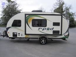 2015 R Pod Floor Plans by Rpod 179 Google Search Rpod Pinterest Google Search