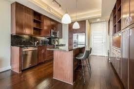 esperanza oak kitchen cabinets 3201 esperanza xing apt 239 tx 78758 realtor