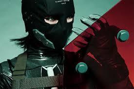 http tokyomi com wp content uploads 2012 08 462 6 jpg cosplay